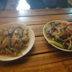 Yading Dining Adventures, China