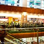 FantAsia, Macarthur Food Court, Brisbane