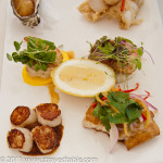 Season Restaurant, Noosa – Seafood served with Respect