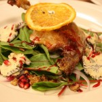Quick Confit Duck Recipe