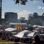 Paniyiri – Greek Festival 2012