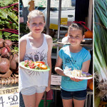 POSTCARD: 5 Things You Must Eat, Noosa, Australia