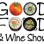 Win 2 Tickets to the Good Food Show in Brisbane