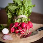 Chris Klaas Food Styling Photography Workshop