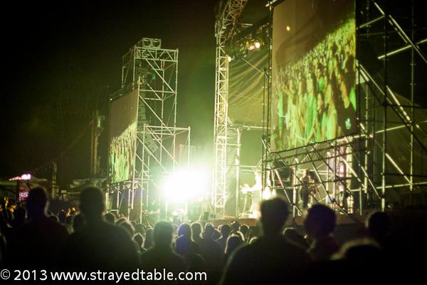 strayedtable-7332