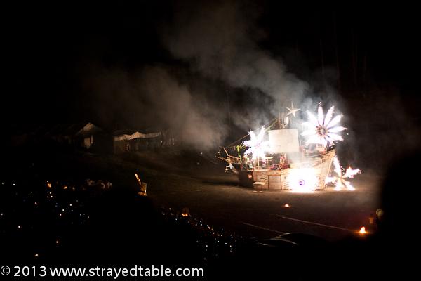 strayedtable-7429