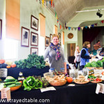 Farm Life: 15th April, Market Success