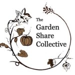 The Garden Share Collective Launch.
