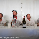 Noosa International Food & Wine Festival 2013