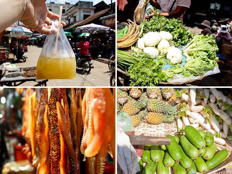 cambodia.oldmarket1