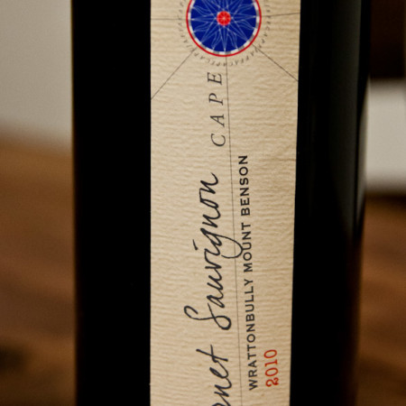 Organic Wines with Wine Selectors