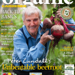 Competition: Win A Subscription to the Organic Gardener Magazine