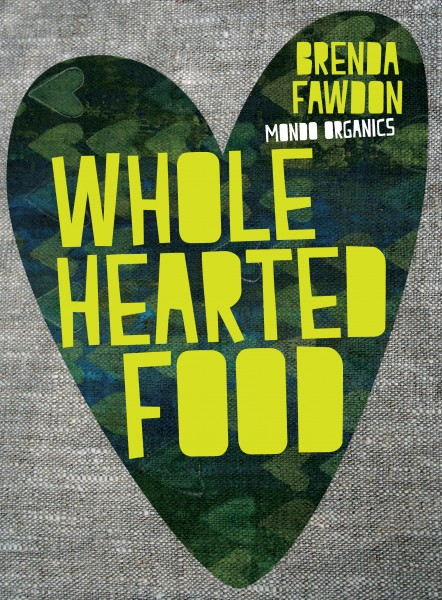 Wholehearted Food_978 0 7022 4983 9_Cover_Final
