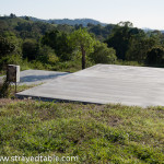 Farm Life: Concreting & Projects