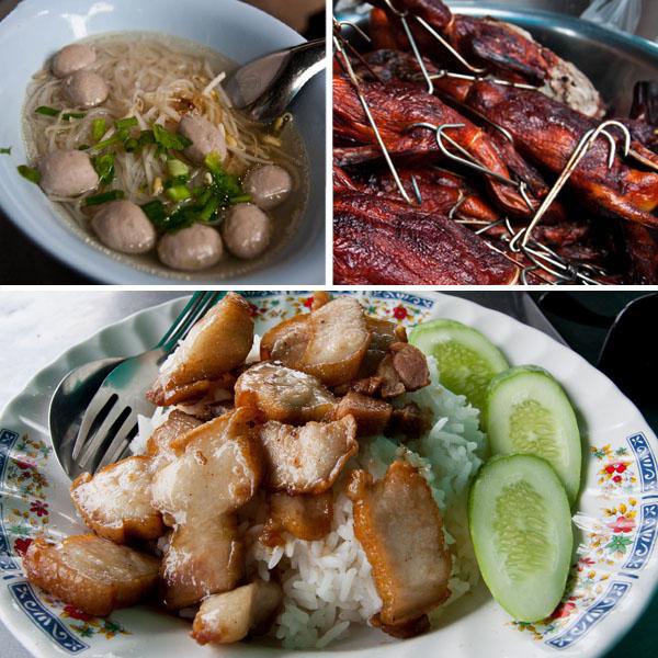 Thailand.MAS.2