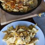 Summer Squash Pasta Recipe