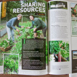Featured in Subtropical Gardening