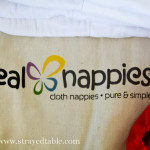 COMPETITION: Win a Real Nappies Pack