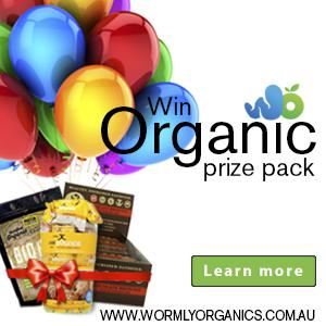 Wormly Organics