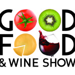 Win a Double VIP Pass to Brisbane Good Food & Wine Show