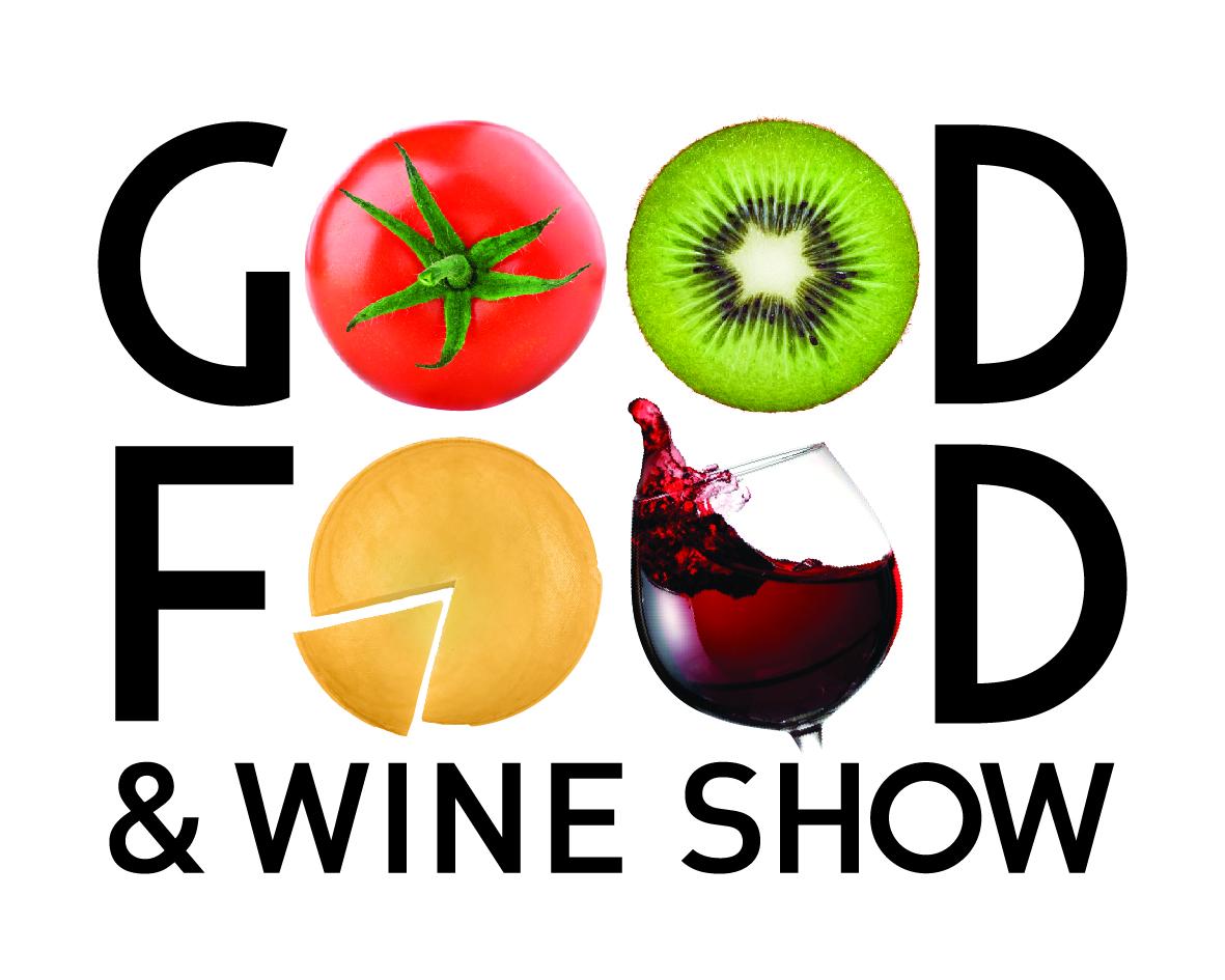 GF&WS Logo Photo-01