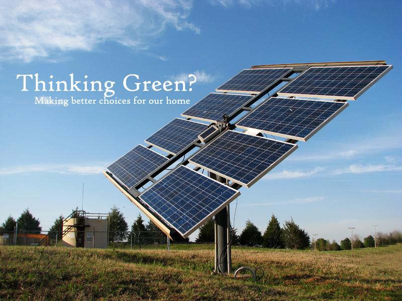 solar-panels-field