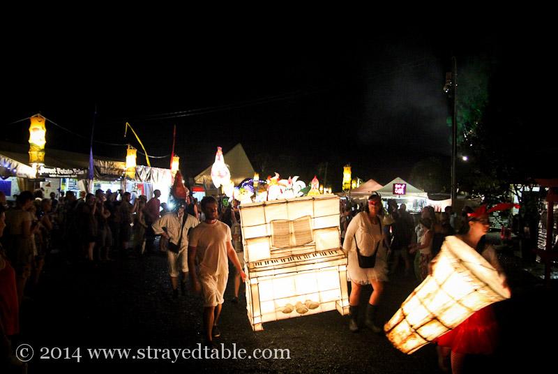 strayedtable-4798