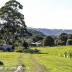 For Sale : Huthwaite Farm