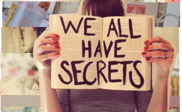 Secrets of Being a FIFO Wife/Mum