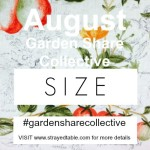 Garden Share Collective Makeover