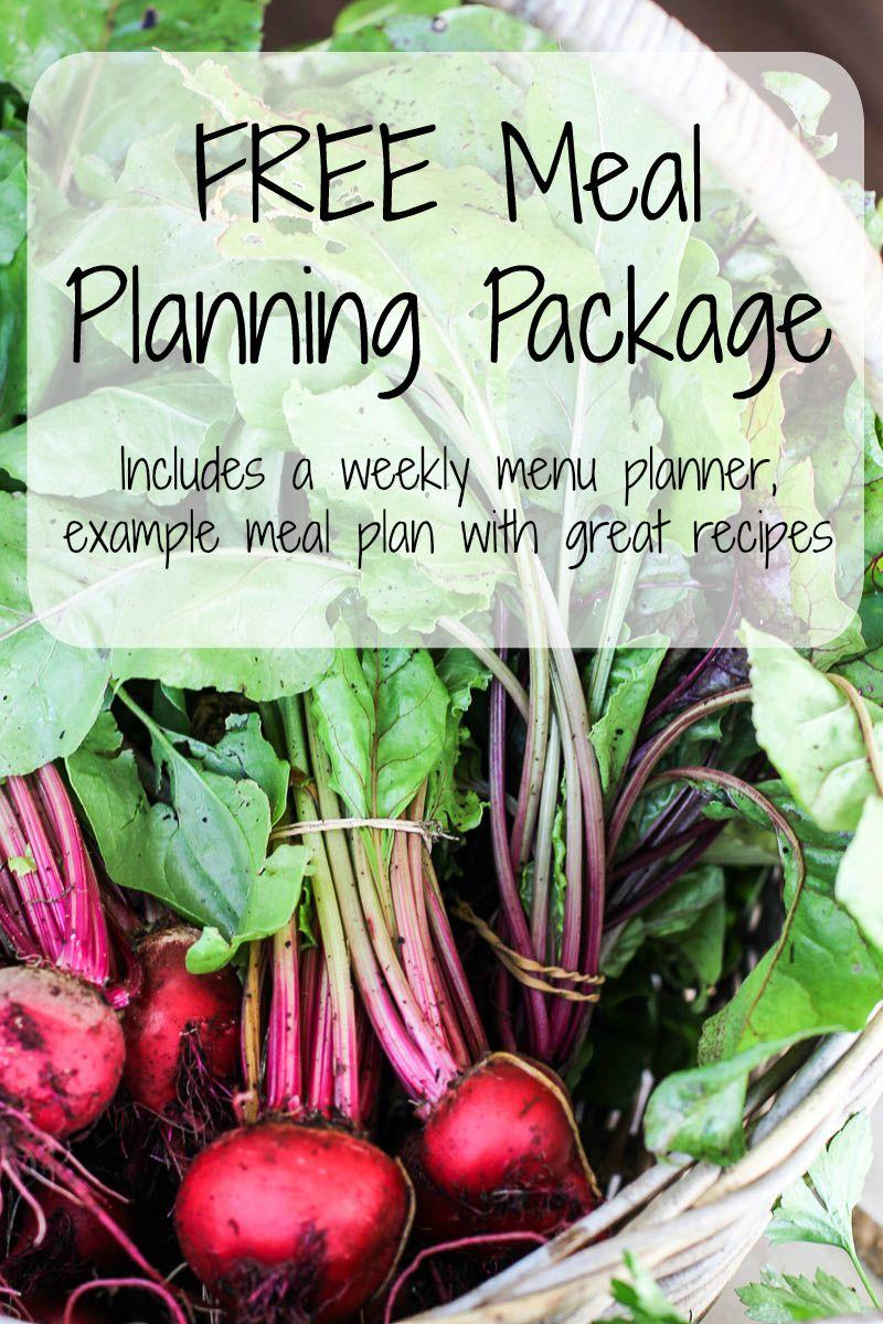 mealplanner2