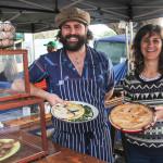 Mullumbimby Food | Top 5 Places to EAT